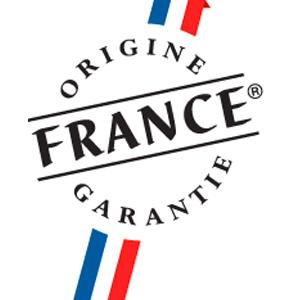 Sainte Luce Optique : Verriers Français