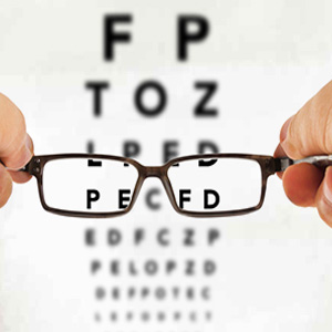 Sainte Luce Optique : Examen de vue gratuit