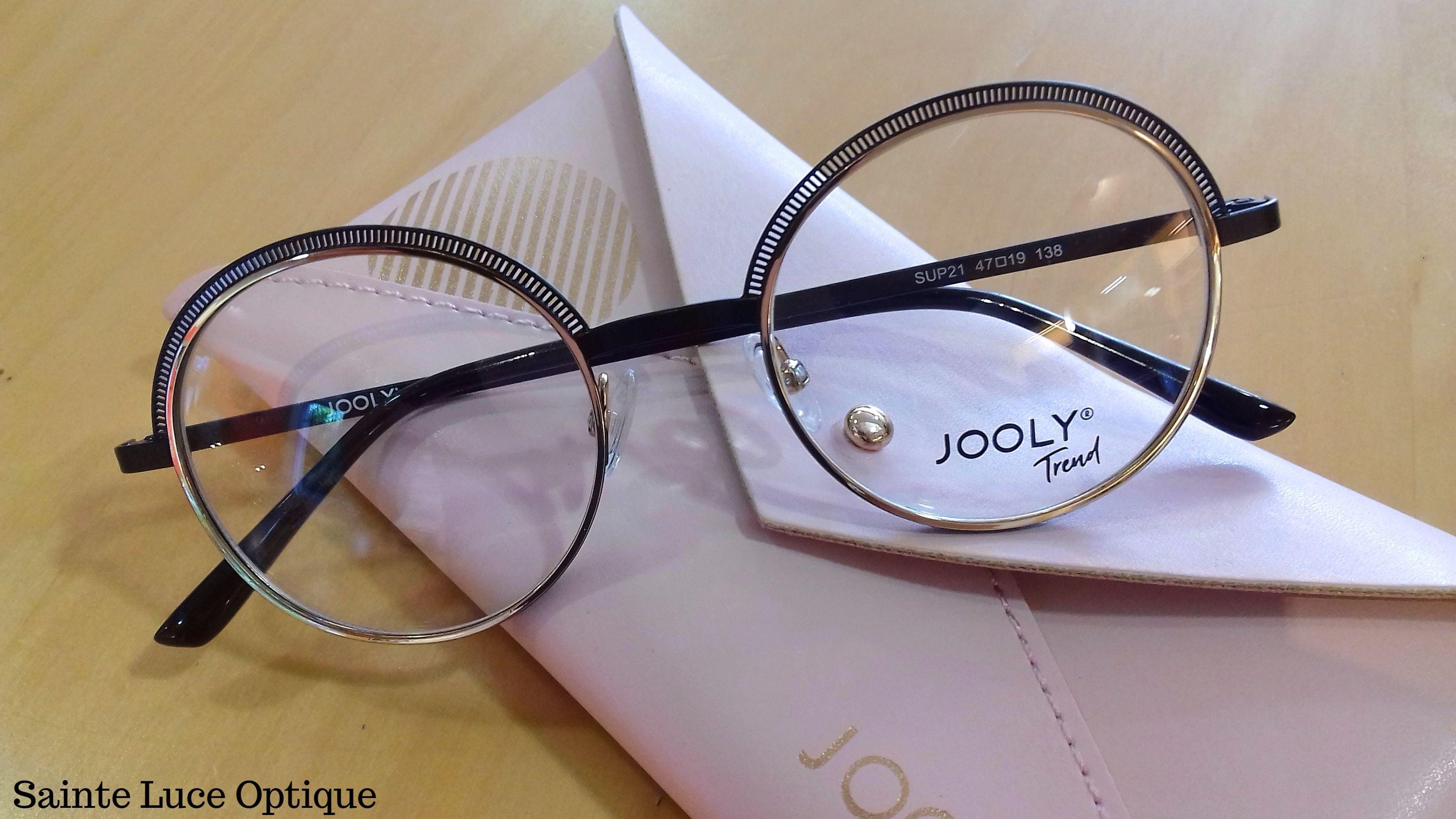 Jooly! Une collection tendance et raffinée